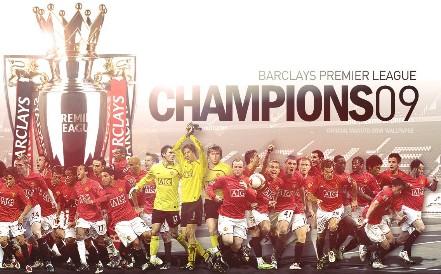 mu_champions09